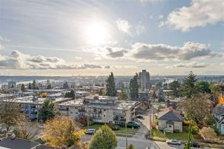 Photo 18: 612 BRANTFORD STREET in New Westminster: Uptown NW House for sale : MLS®# R2517662
