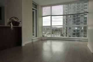 Photo 10: 907 2975 ATLANTIC Avenue in Coquitlam: North Coquitlam Condo for sale : MLS®# R2560017
