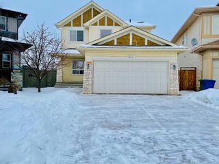 FEATURED LISTING: 804 Coopers Square Southwest Airdrie