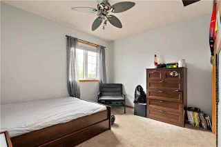 Photo 17: 400 Leah Avenue in St Clements: Narol Residential for sale (R02)  : MLS®# 1915352
