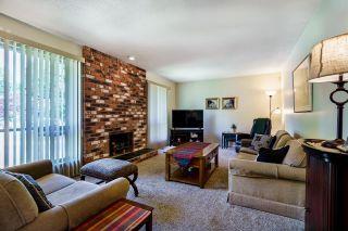 "Photo 3: 10326 JOHNSON Wynd in Delta: Nordel House for sale in ""SUNBURY"" (N. Delta)  : MLS®# R2620276"