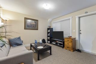 Photo 31: 19145 67A Avenue in Surrey: Clayton House for sale (Cloverdale)  : MLS®# R2561440