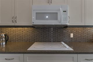 """Photo 10: 35 32361 MCRAE Avenue in Mission: Mission BC Townhouse for sale in """"SPENCER ESTATES"""" : MLS®# R2113767"""