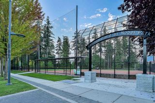 """Photo 39: PH411 3478 WESBROOK Mall in Vancouver: University VW Condo for sale in """"SPIRIT"""" (Vancouver West)  : MLS®# R2617392"""
