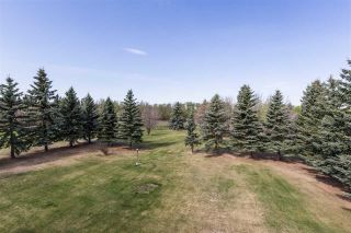 Photo 32: 1140 50242 RGE RD 244 A: Rural Leduc County House for sale : MLS®# E4244455