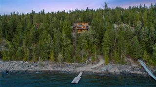 Photo 41: 4533 Rea Road, in Eagle Bay: House for sale : MLS®# 10236608