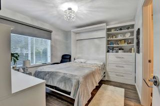 Photo 8: 2 16357 15 Avenue in Surrey: King George Corridor Townhouse for sale (South Surrey White Rock)  : MLS®# R2617470