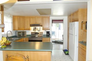 Photo 11: 460 Terrahue Rd in : Co Wishart South House for sale (Colwood)  : MLS®# 857766
