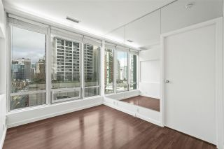 Photo 7: 809 989 NELSON STREET in Vancouver: Downtown VW Condo for sale (Vancouver West)  : MLS®# R2541423