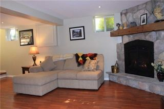 Photo 3: 964 Portage Road in Kawartha Lakes: Kirkfield House (Bungalow-Raised) for sale : MLS®# X3357022