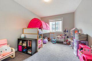 Photo 18: 33 MEADOWVIEW Court: Spruce Grove House Half Duplex for sale : MLS®# E4261864