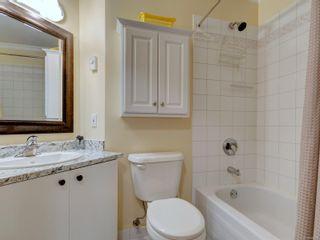 Photo 21: 403 490 Marsett Pl in : SW Royal Oak Condo for sale (Saanich West)  : MLS®# 885208