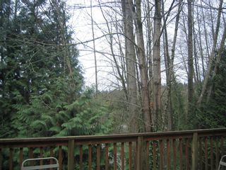 Photo 6: 857 OLD LILLOOET Road in North Vancouver: Home for sale : MLS®# V994652