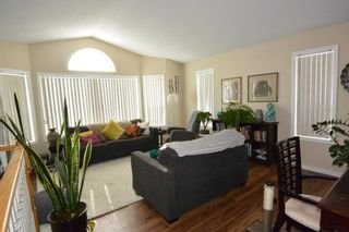 Photo 11: 1420 Driftwood Crescent Smithers For sale