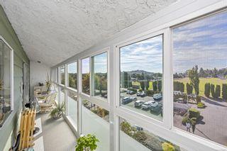 Photo 12: 407 1490 Garnet Rd in : SE Cedar Hill Condo for sale (Saanich East)  : MLS®# 885641