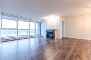 """Photo 10: 1304 2225 HOLDOM Avenue in Burnaby: Central BN Condo for sale in """"LEGACY TOWERS"""" (Burnaby North)  : MLS®# R2138538"""
