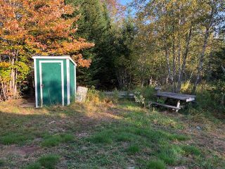 Photo 17: 412 Lake Egmont Road in Lake Egmont: 105-East Hants/Colchester West Vacant Land for sale (Halifax-Dartmouth)  : MLS®# 202125759