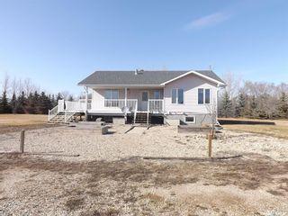 Photo 1: RM BROKENSHELL NO. 68 in Brokenshell: Residential for sale (Brokenshell Rm No. 68)  : MLS®# SK808449