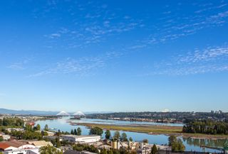 Photo 25: 1308 258 NELSON'S COURT in New Westminster: Sapperton Condo for sale : MLS®# R2620390