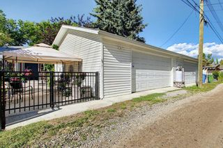 Photo 49: 111 Hillgrove Crescent SW in Calgary: Haysboro Detached for sale : MLS®# A1022823