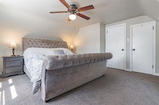 Photo 26: 2416 19 Street: Nanton Detached for sale : MLS®# A1134278