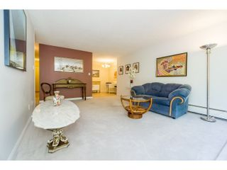"Photo 8: 210 150 E 5TH Street in North Vancouver: Lower Lonsdale Condo for sale in ""NORMANDY HOUSE"" : MLS®# R2051568"