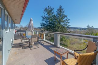Photo 33: 899 Currandale Crt in : SE Lake Hill House for sale (Saanich East)  : MLS®# 871873
