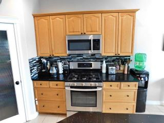 Photo 11: 11419 167A Avenue in Edmonton: Zone 27 House for sale : MLS®# E4247450