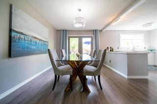 Photo 15: 202 Vista Avenue in Winnipeg: St Vital Residential for sale (2E)  : MLS®# 202011762