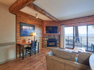Photo 3: 135 1155 Resort Dr in PARKSVILLE: PQ Parksville Condo for sale (Parksville/Qualicum)  : MLS®# 806635