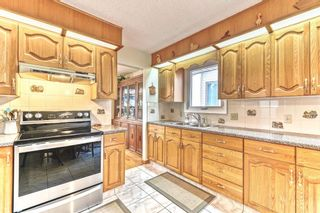 Photo 13: 103 Beddington Way NE in Calgary: Beddington Heights Detached for sale : MLS®# A1099388