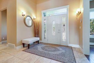 Photo 19: 9631 87 Street in Edmonton: Zone 18 House for sale : MLS®# E4254514