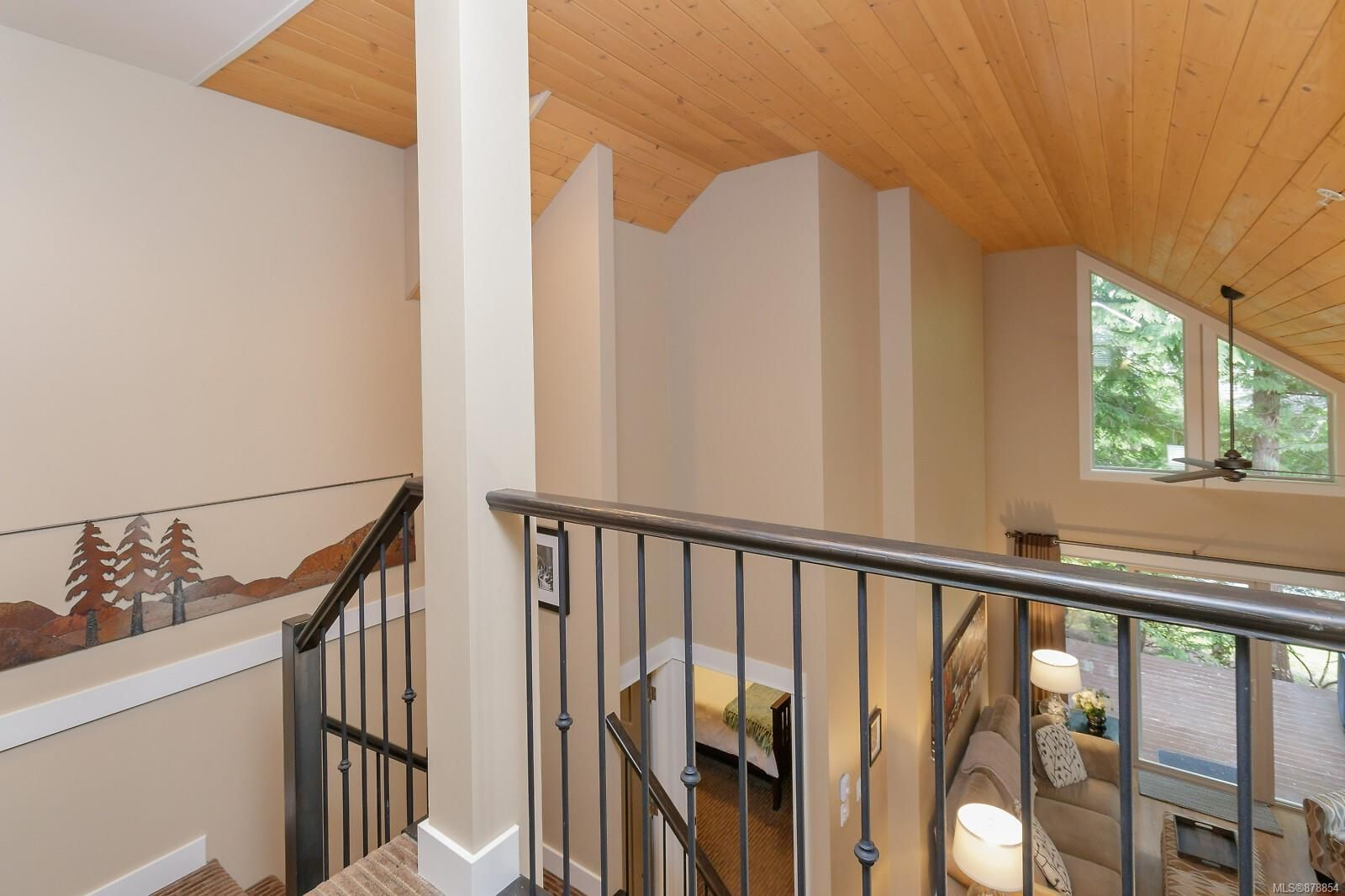 Photo 14: Photos: 223 1130 Resort Dr in : PQ Parksville Row/Townhouse for sale (Parksville/Qualicum)  : MLS®# 878854