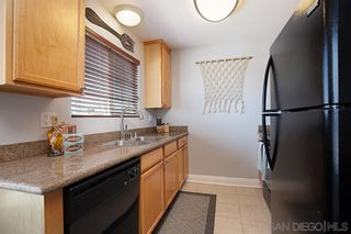Photo 10: NORMAL HEIGHTS Condo for sale : 1 bedrooms : 3535 Madison Ave #223 in San Diego