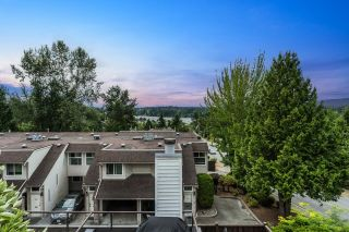 """Photo 22: 301 11724 225 Street in Maple Ridge: East Central Condo for sale in """"Royal Terrace"""" : MLS®# R2602133"""