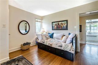 Photo 39: 527 Sunderland Avenue SW in Calgary: Scarboro Detached for sale : MLS®# A1061411