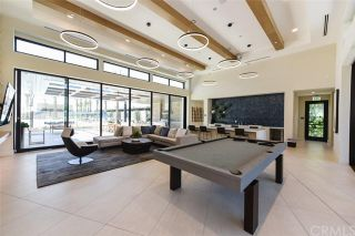 Photo 49: 86 Bellatrix in Irvine: Residential Lease for sale (GP - Great Park)  : MLS®# OC21109608