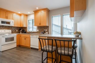 Photo 9: 15027 SPENSER Drive in Surrey: Bear Creek Green Timbers House for sale : MLS®# R2625533