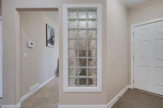 Photo 7: 160 Brightonstone Gardens SE in Calgary: New Brighton Detached for sale : MLS®# A1009065