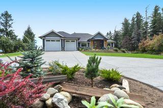 Photo 50: 955 Balmoral Rd in : CV Comox Peninsula House for sale (Comox Valley)  : MLS®# 885746