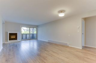 Photo 8: 250 5421 10 AVENUE in Delta: Tsawwassen Central Condo for sale (Tsawwassen)  : MLS®# R2465347