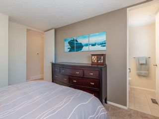 Photo 16: 6912 SILVERVIEW Road NW in Calgary: Silver Springs House for sale : MLS®# C4173709