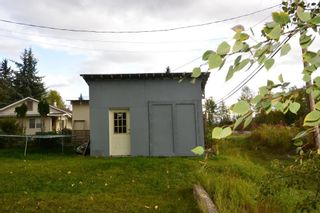 """Photo 3: 1708 3RD Street: Telkwa House for sale in """"Telkwa School Area"""" (Smithers And Area (Zone 54))  : MLS®# R2408088"""