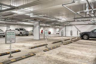Photo 30: 223 4150 Seton Drive SE in Calgary: Seton Apartment for sale : MLS®# A1090509
