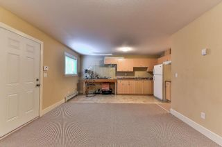 Photo 18: 6081 148 Street in Surrey: Sullivan Station House for sale : MLS®# R2217359
