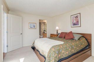 Photo 13: 105 4555 Varsity Lane NW in Calgary: Varsity Apartment for sale : MLS®# A1082735