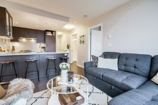 Photo 14: 1909 5470 ORMIDALE Street in Vancouver: Collingwood VE Condo for sale (Vancouver East)  : MLS®# R2624450