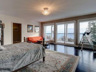 Photo 23: 5063 Catalina Terr in : SE Cordova Bay House for sale (Saanich East)  : MLS®# 859966