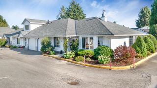 """Photo 20: 23 19171 MITCHELL Road in Pitt Meadows: Central Meadows Townhouse for sale in """"Holly Lane Estates"""" : MLS®# R2614547"""