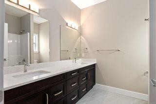 Photo 12: 838 Stirling Dr in : Du Ladysmith House for sale (Duncan)  : MLS®# 875035